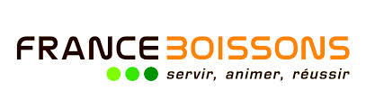 logo france boissons