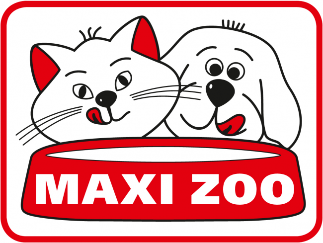 logo magasin maxi zoo