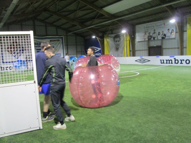 sortie_internet_mfr_bubble_soccer